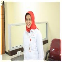 Dr. HELNI M JUMHUR, SH, MH (HMJ)