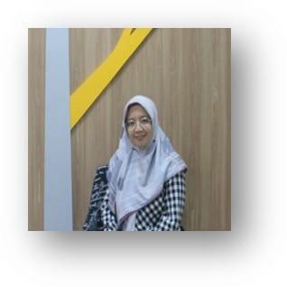 Dr. MAYA ARIYANTI, SE., MM (MYY)