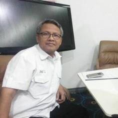 Dr. TEGUH WIDODO,SE.,ST.,MM  (TGW)