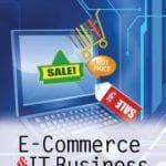 E-Commerce & IT business