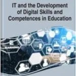 IT adn the development or digital skills and competences in education
