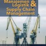 Manajemen Logistik & Supply Chain Management