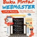 buku pintar webmaster untuk pemula