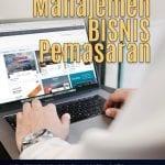 manajemen bisnis dan pemasaran