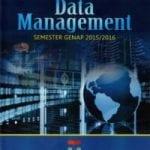 modul LAB data management