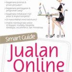 smart guide jualan online